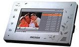 Цветной видеодомофон c записью видео, фото 5