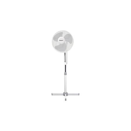 Вентилятор Scarlett SC-1371
