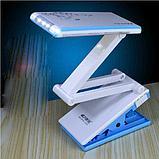 Аккумуляторные светильники Трансформер, фото 3