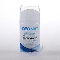 Дезодорант Кристалл - Деонат Pushup чистый 100гр