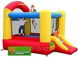Детский надувной батут Happy Hop уличный 265cм x 200cм x 200 см, фото 2