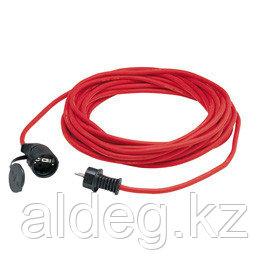 Резиновый кабель 15 м