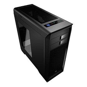 Самый мощный - игровой компьютер i7 9700,Z370,GTX1080 Ti 11GB,64 ОЗУ