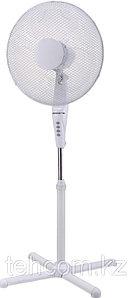 Вентилятор POLARIS PSF 40 G.