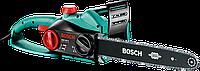 Цепная пила Bosch AKE 40 S, фото 1