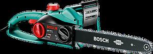 Цепная пила Bosch AKE 40 S