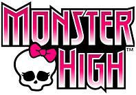 Несколько свежих фотографий новинок Школы монстров (Monster High)