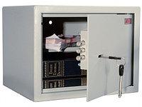 Сейф Aiko Т-23 офисный, мебельный для дома