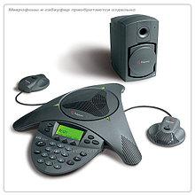 Polycom SoundStation VTX1000 -  Конференц-телефон