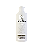 KeraSys Hair Clinic Revitalising Conditioner Кондиционер для волос Оздоравливающий 180мл