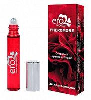 EROWOMAN №5: аромат Deep Red, объем - 8гр.