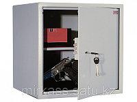 Сейф офисный, мебельный AikoТ-40 для дома