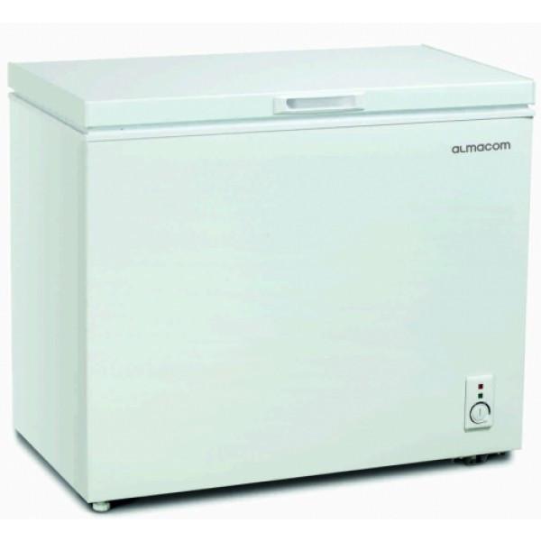 Морозильник Almacom - AF1D-200