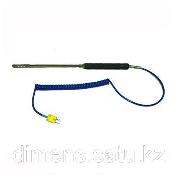 HP-602B-C11 - датчик для измерения температур сыпучих веществ
