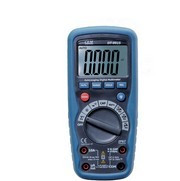 DT-9916 - мультиметр