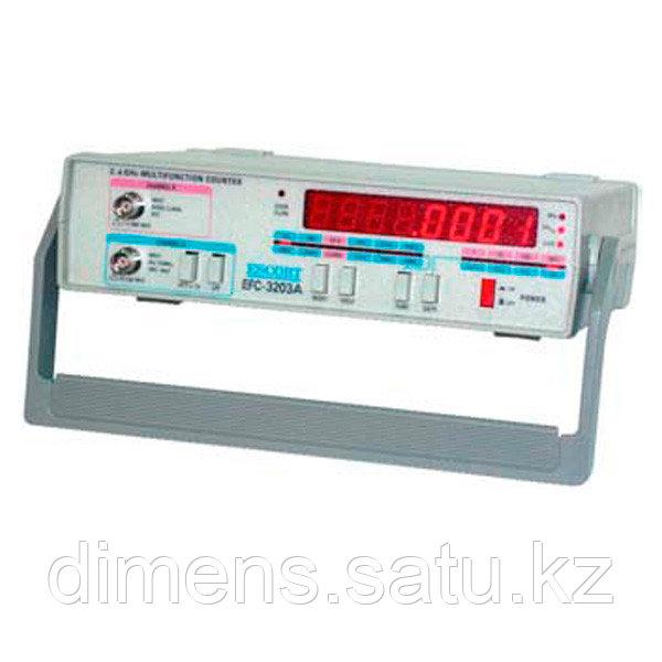 EFC-3203A - частотомер