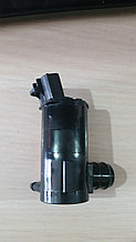 Мотор омывателя стекла CAMRY, COROLLA, RAV-4, PREVIA
