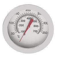 Термометр для духовки и мангала КТ370℃