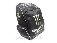 Monster Energy 30л
