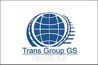 Логотип, фото 1