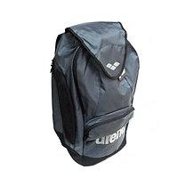 Arena Navigator backpack
