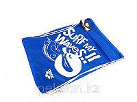 Arena slogan swim bag