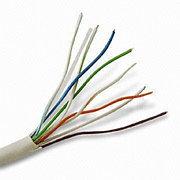 Кабели для структурированных кабельных сетей (сетевые)