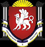 Логотип компаний