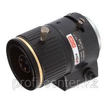 PLZ1040-D 4MP Вариофокальный объектив