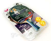 Pакетки настольного тенниса , фото 1