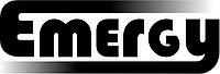 Лого, фото 1