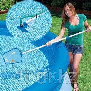 Комплект для чистки бассейна Intex