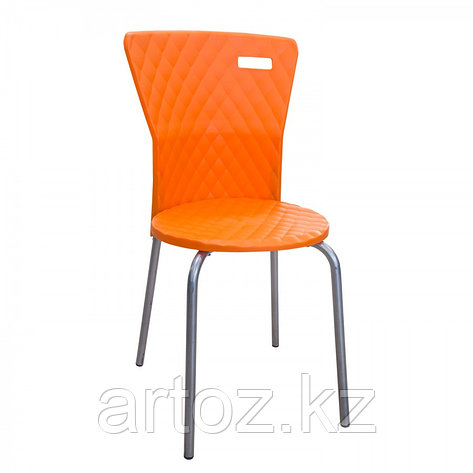 Стул Stool Chair Colored , фото 2