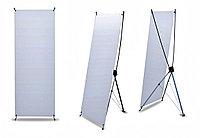 Х-баннеры, фото 1