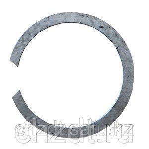 Кольцо  1В75, фото 2