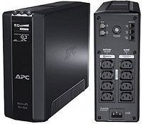 Источник бесперебойного питания/UPS APC/BR900GI/Back/стабилизатор/900 VА/540W