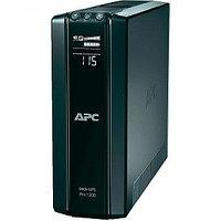 Источник бесперебойного питания/UPS APC/BR1200GI/Back/1 200 VА/720 W