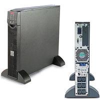Источник бесперебойного питания/UPS APC/SURT2000XLI/Smart/2 000 VА/1 400 W