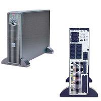 Источник бесперебойного питания/UPS APC/SURTD3000XLI/Smart/3 000 VА/2 100 W