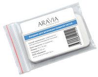 Бандажи «ARAVIA Professional»