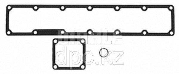 Набор прокладок впускного коллектора Victor Reinz MS12435 для двигателя Cummins 6B-5.9 3938152 3931347 3914029