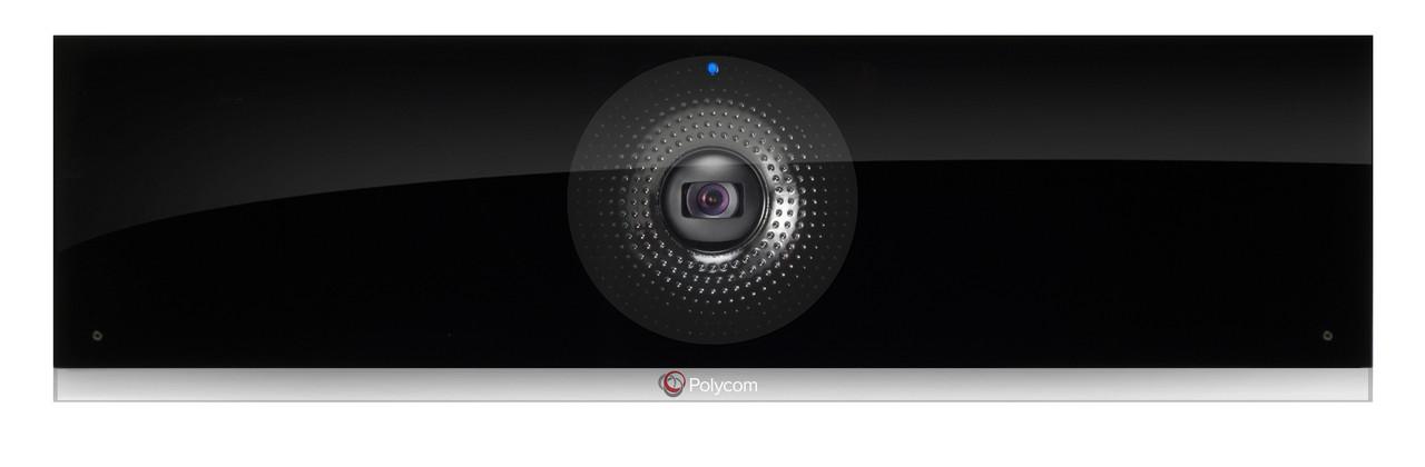 Видеоконференция Polycom RealPresence Debut