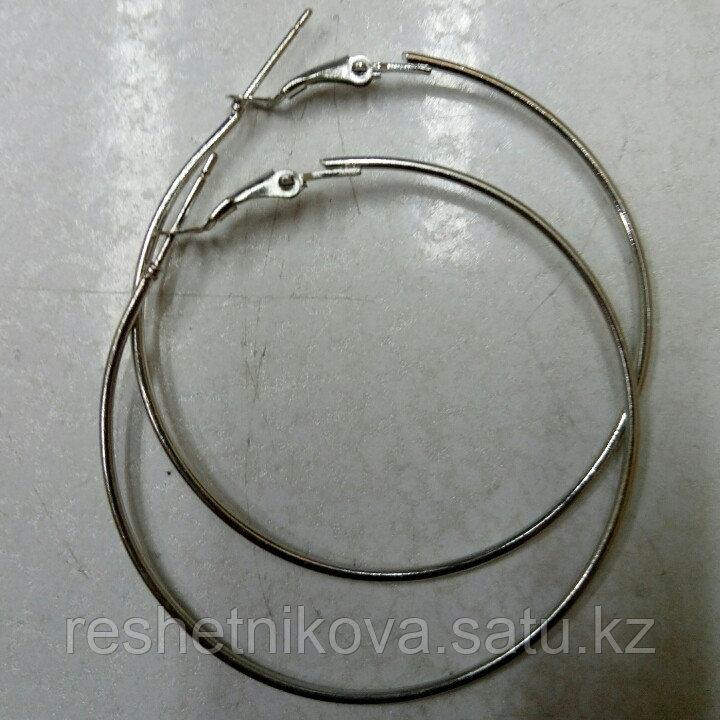 Швенза-кольцо