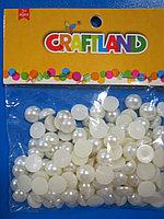 Полужемчуг в упаковке, алматы