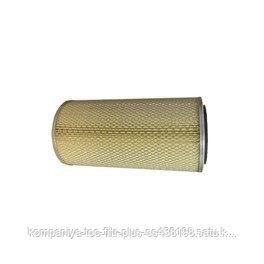 Воздушный фильтр Fleetguard AF26665