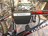 Велосумка Merida