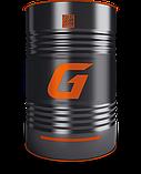 Масло трансмиссионное G-Truck GL-4/GL-5 80W-90 4л., фото 3