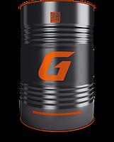Трансмиссионное масло G-Truck GL-4/GL-5 80W-90 205л., фото 1