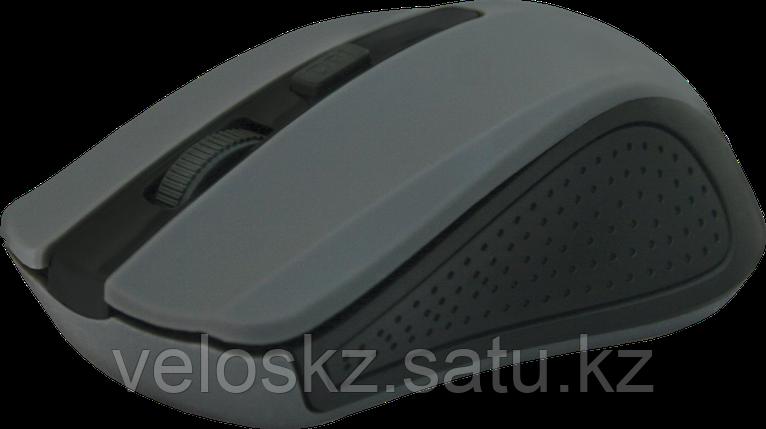 Мышь беспроводная Defender Accura MM-935 серая, фото 2