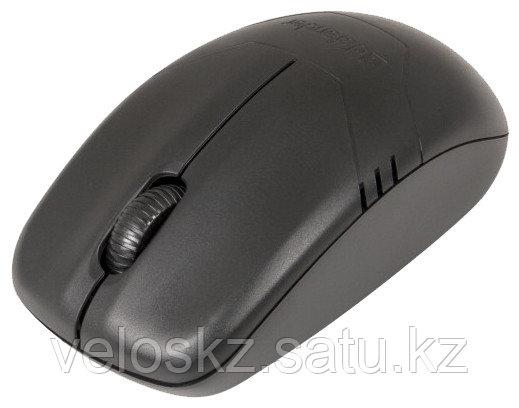 Мышь беспроводная Defender DATUM MM-025 черный, фото 2